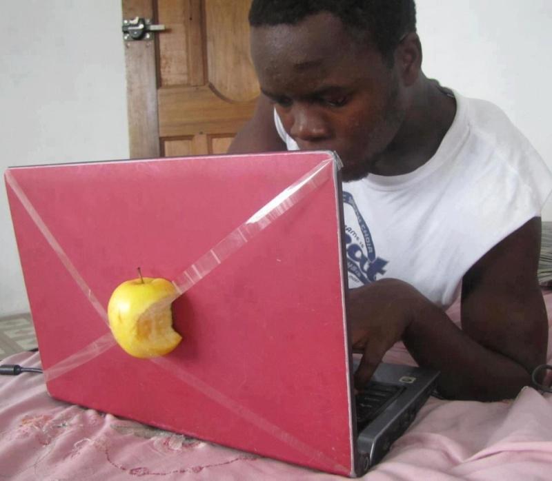 Marque, Apple  54381910