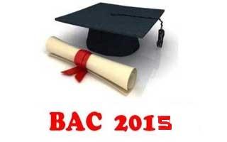 L'inscription au concours du bac démarre le 16 octobre  Bac10