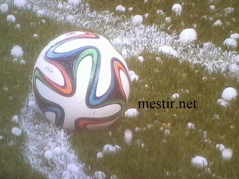 Match amical:  Belgique - Tunisie Bel210