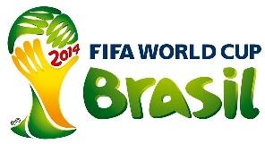 Coupe du monde 2014 [Calendrier et  Résultats ] Brazil10