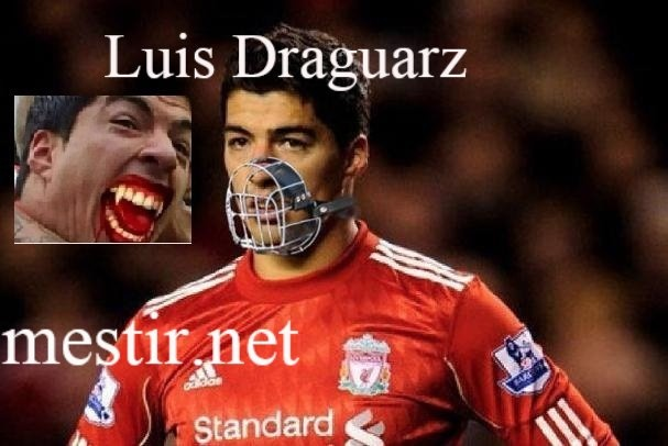 Luis Draguarz Liverp10