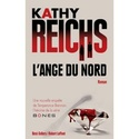 [Reichs, Kathy] Temperance Brennan - Tome 15: L'Ange du Nord 1540-110
