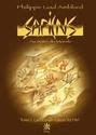 [Amblard, Philippe Loul] Sapiens, Au matin du monde - Tome 1: La Grande nation Na'Hiri Sapien10