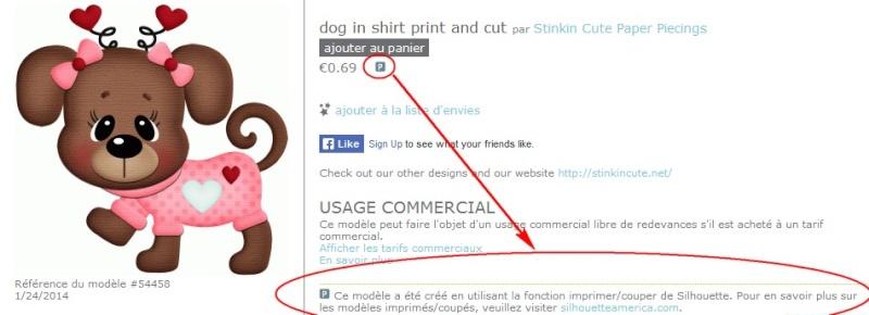 03 - Comment acheter des motifs sur la boutique en ligne et les télécharger dans sa bibliothèque ? Codefi10