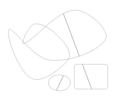 """Petite précision à propos de l'outil """"gomme"""" - Page 3 Coutea10"""