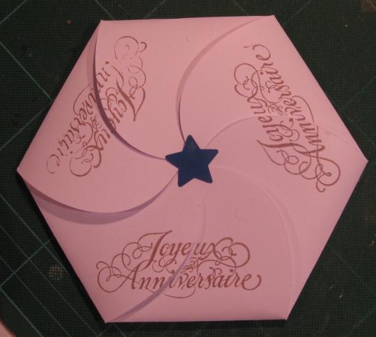 Enveloppes rondes ... créer est-ce possible ? Envelo11