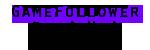 GameFollower