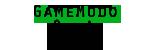 GameModo