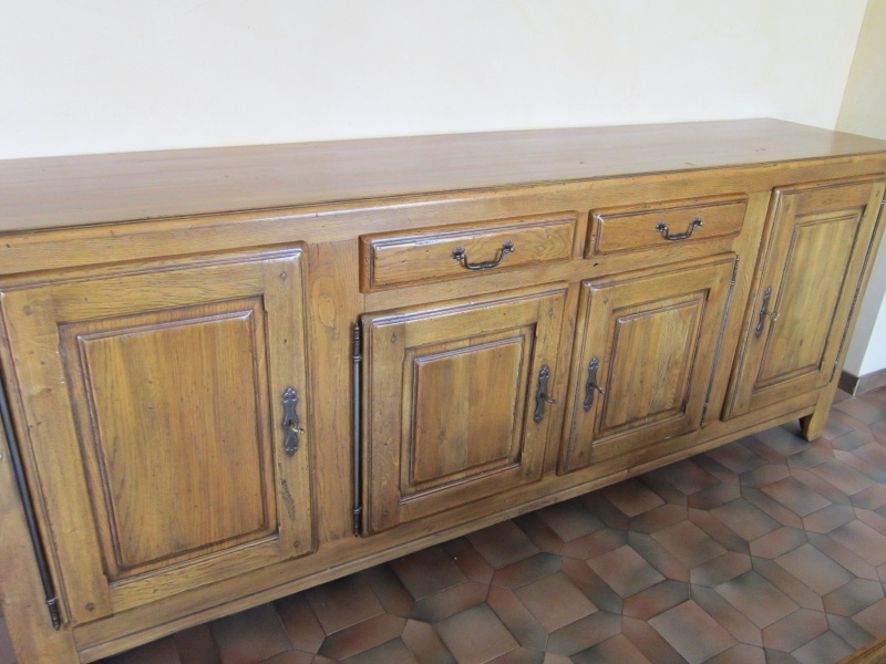 Moderniser des meubles anciens 22072010