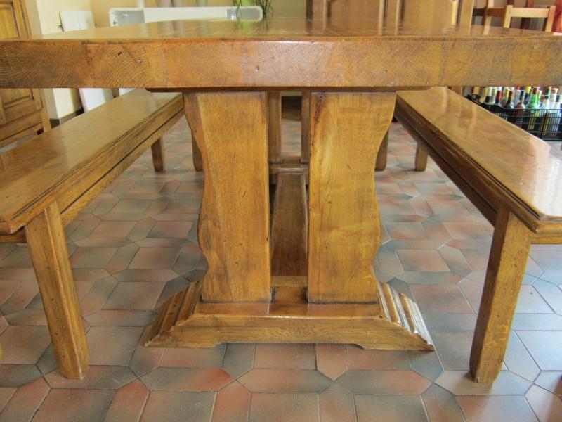 Moderniser des meubles anciens 22072011