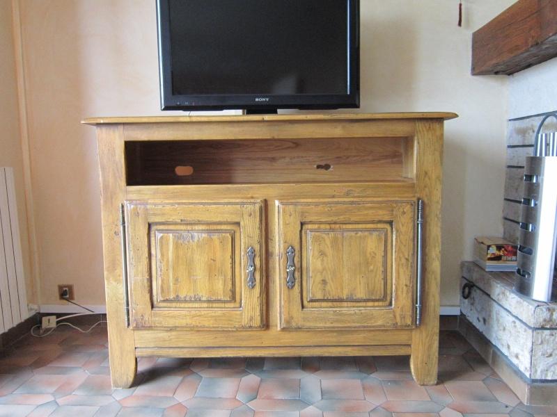 Moderniser des meubles anciens 22072013