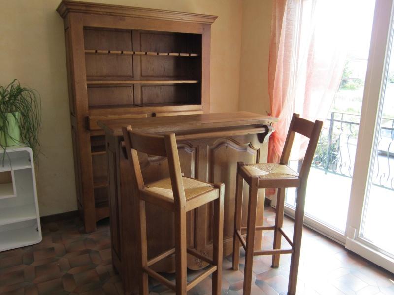 Moderniser des meubles anciens 22072014