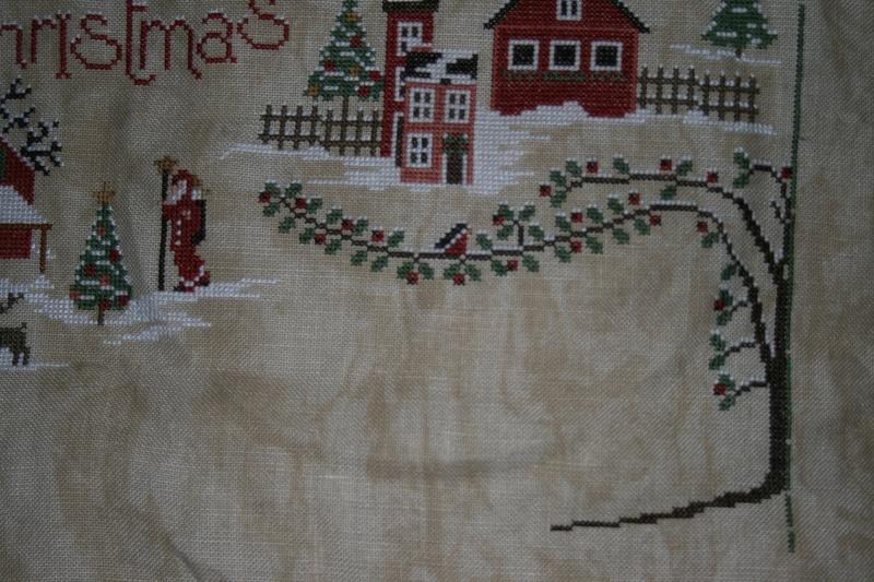 SAL Christmas Village - Sara Guermani - 15 JANVIER 2015 - DERNIER OBJECTIF !!! - Page 14 Img_1218