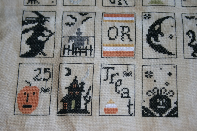 spooky countdown , primitive hare FINI - Page 18 Img_1343