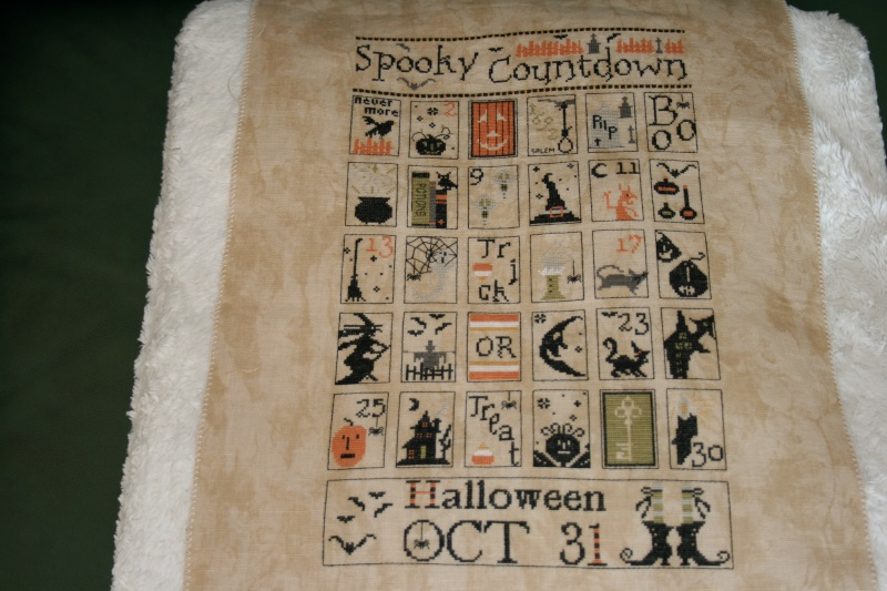 spooky countdown , primitive hare FINI - Page 21 Img_1437