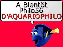 Récif Plescopais 1500 litres de Philo56 A_bien10