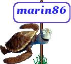 Stockage gifs déjà utilisé sur le forum. Marin818