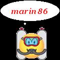 Stockage gifs déjà utilisé sur le forum. Marin819