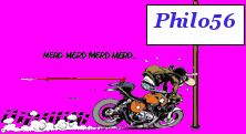 Stockage gifs déjà utilisé sur le forum. Phio5610