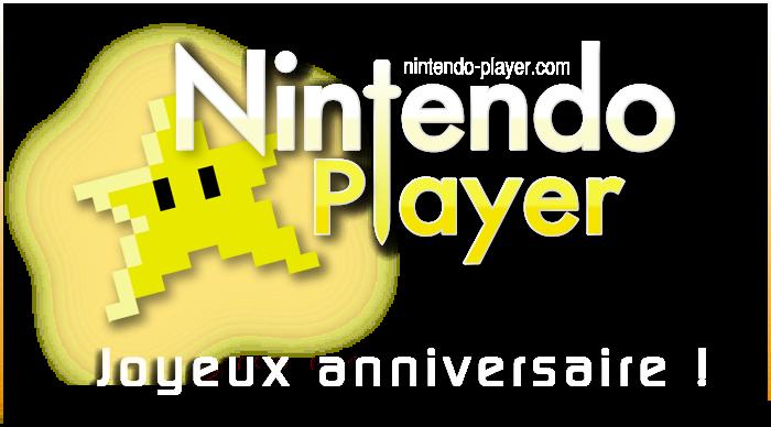 Nintendo Player a 10 ans !!! 71396910