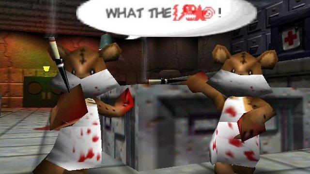 [JEU] Trouvez de quel jeu vient cette image... Aaaaa10