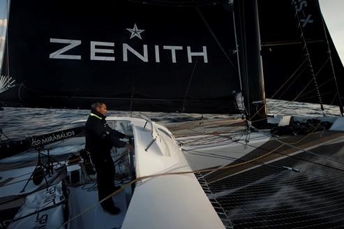 ZENITH et SPINDRIFT RACING Yann_g10