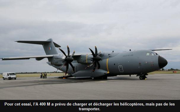 Le nouveau gros-porteur A 400 M se pose à Chabeuil  A400m_11