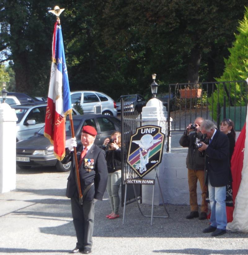 UNP Béarn St Michel 2014 Dscf4633