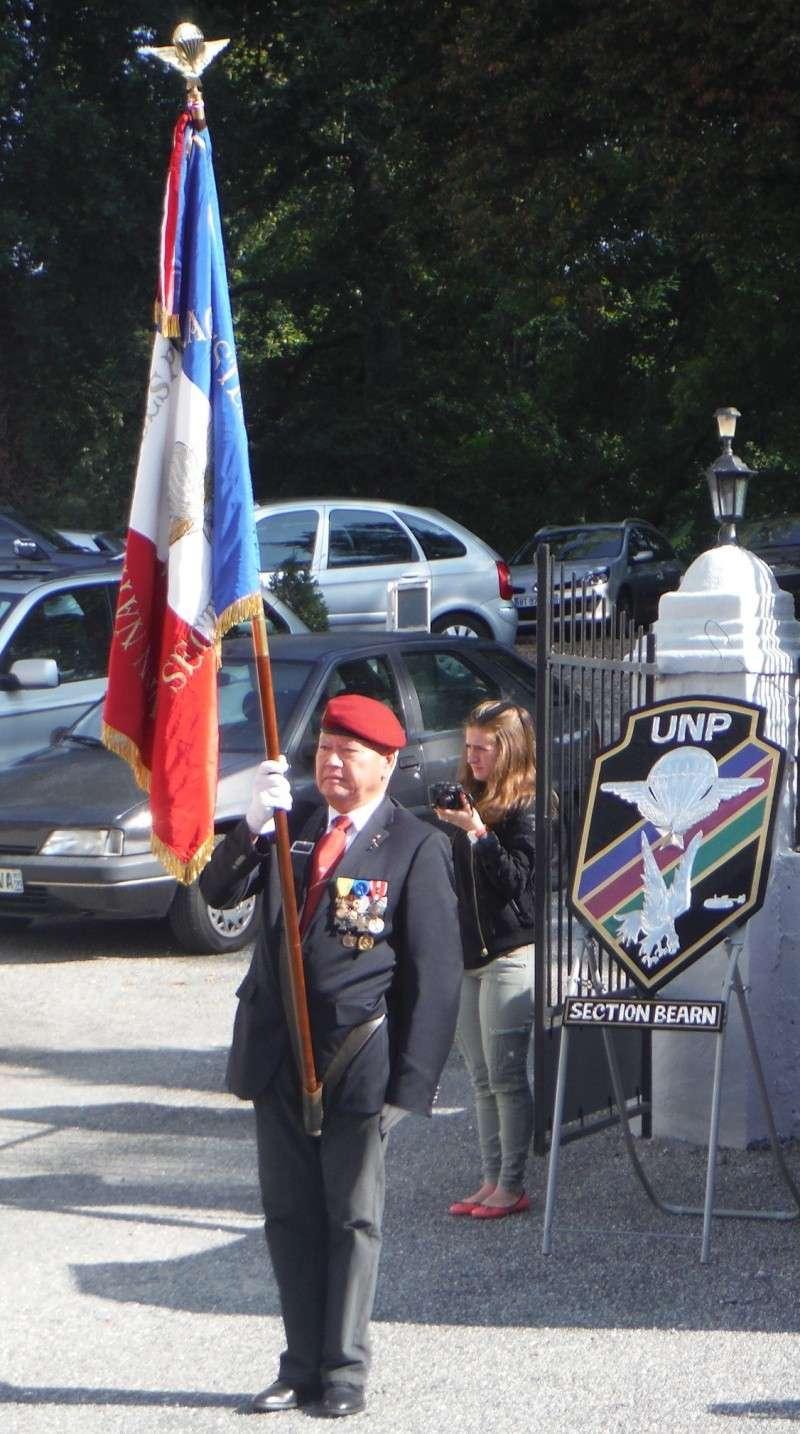 UNP Béarn St Michel 2014 Dscf4634