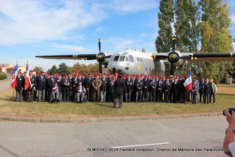 """1er RCP ST MICHEL 2014 """"Les anciens sous les ailes de notre mythique noratlas"""" Img_3317"""