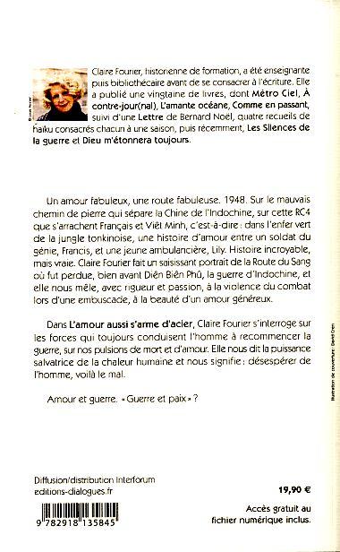 Lucien Piers - de la part de l'ANAPI - Messe du 11 octobre 2014 - 10 H 30 L_amou11