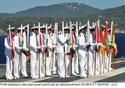 revue navale du 14 juillet 2014 Drapea10