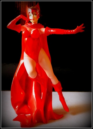 03. Sorcière Rouge (Scarlet Witch) Img_0213