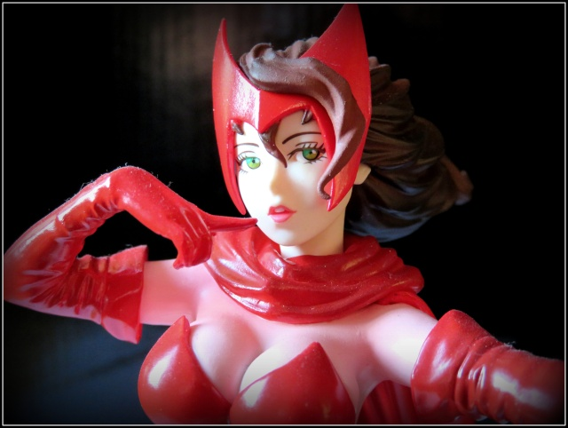 03. Sorcière Rouge (Scarlet Witch) Img_0214