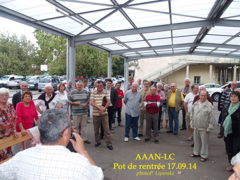 [ Associations anciens Marins ] AAAN Languedoc Camargue - Page 5 Aaan_r11