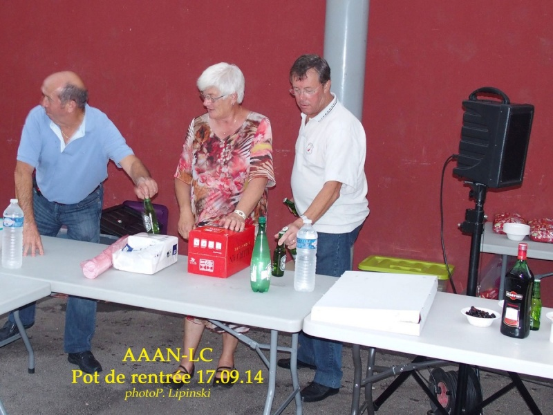 [ Associations anciens Marins ] AAAN Languedoc Camargue - Page 5 Aaan_r12