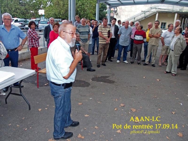 [ Associations anciens Marins ] AAAN Languedoc Camargue - Page 5 Aaan_r13