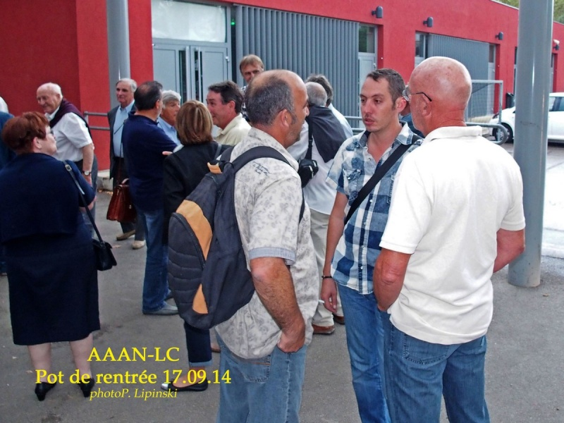 [ Associations anciens Marins ] AAAN Languedoc Camargue - Page 5 Aaan_r15