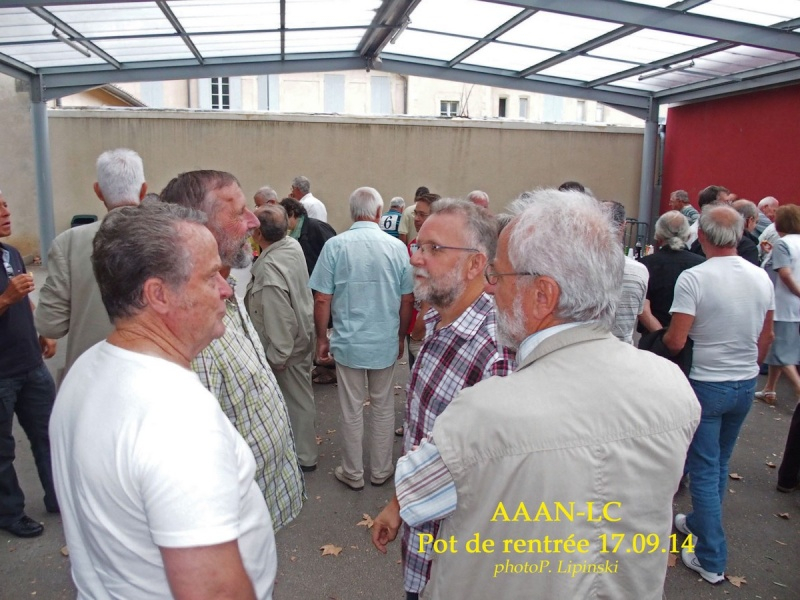[ Associations anciens Marins ] AAAN Languedoc Camargue - Page 5 Aaan_r18