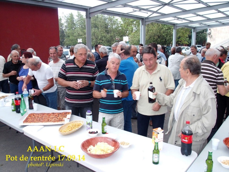 [ Associations anciens Marins ] AAAN Languedoc Camargue - Page 5 Aaan_r21
