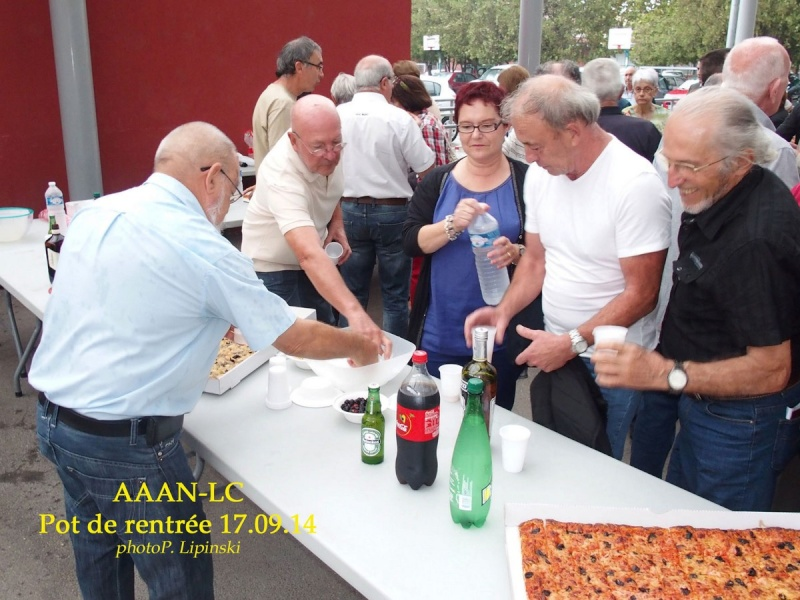 [ Associations anciens Marins ] AAAN Languedoc Camargue - Page 5 Aaan_r22