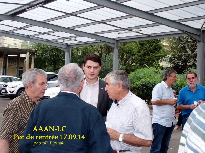 [ Associations anciens Marins ] AAAN Languedoc Camargue - Page 5 Aaan_r27