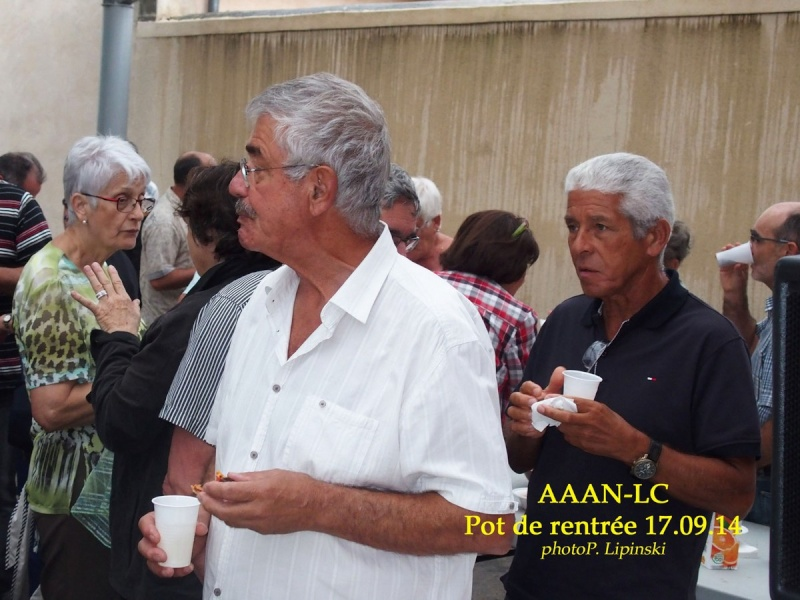 [ Associations anciens Marins ] AAAN Languedoc Camargue - Page 5 Aaan_r29