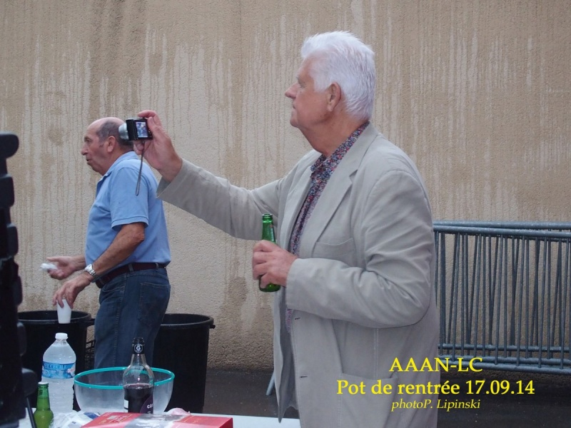[ Associations anciens Marins ] AAAN Languedoc Camargue - Page 5 Aaan_r30