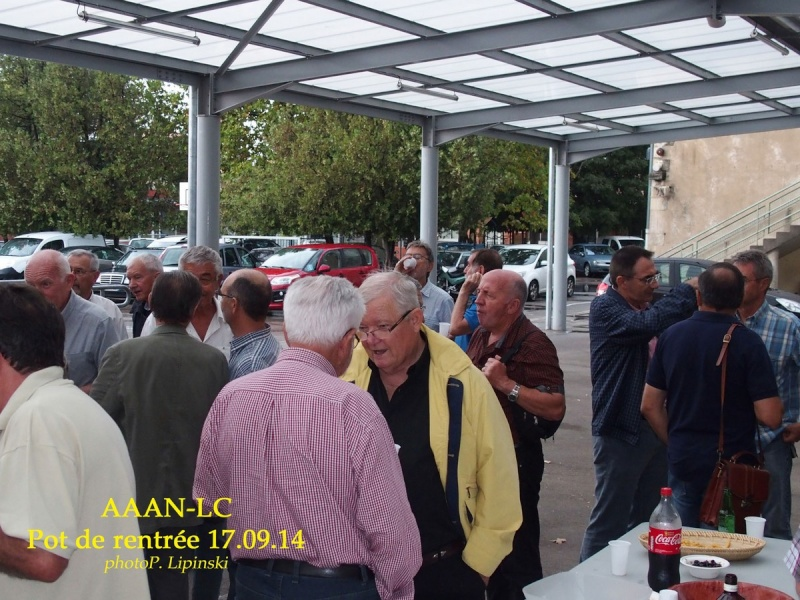 [ Associations anciens Marins ] AAAN Languedoc Camargue - Page 5 Aaan_r31