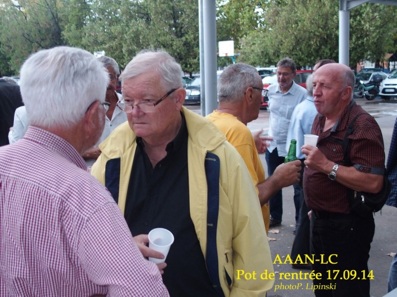 [ Associations anciens Marins ] AAAN Languedoc Camargue - Page 5 Aaan_r36