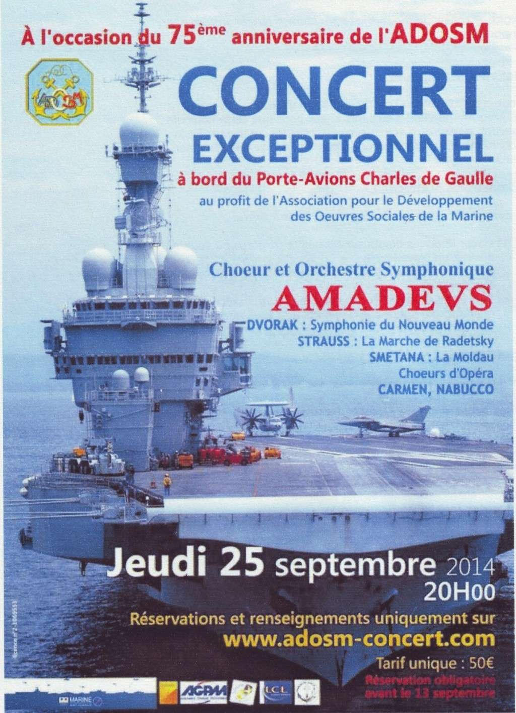 [ Associations anciens Marins ] ADOSM Toulon 2014 Imagec11