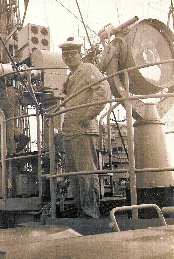 SOMALI (Batiment expérimentation) - Page 2 Photo_14