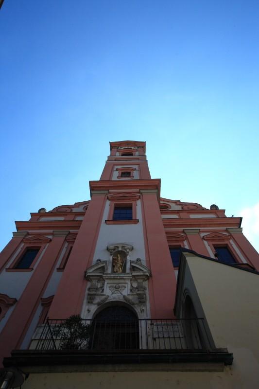 Villes Bavière ,Autriche. Img_2914