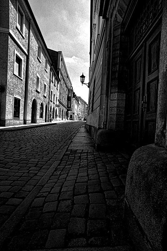 Villes Bavière ,Autriche. Img_2916